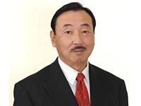 代表取締役 中野耕平(なかのこうへい)