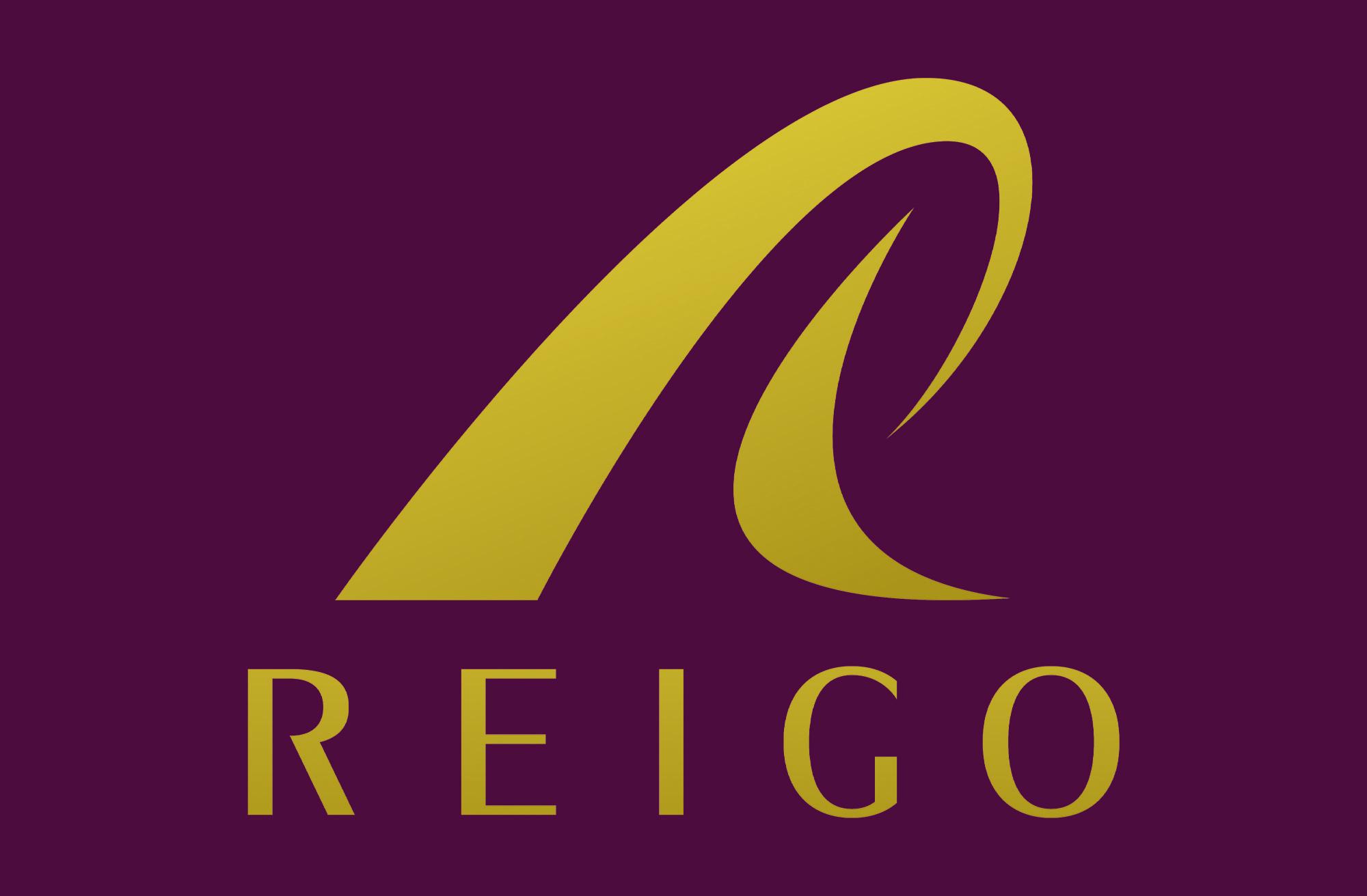 REIGO